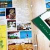 Comment planifier un voyage au kerala