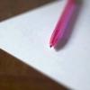 Comment planifier pour écrire une bonne histoire