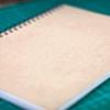Comment pratiquer votre écriture quotidienne