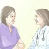 Comment se préparer pour une hystérectomie