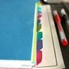 Comment produire un livre en utilisant un nègre