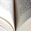 Comment publier un livre à un jeune âge