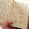 Comment lire plus de 100 livres en un an
