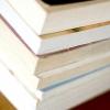 Comment lire un livre littéraire