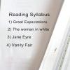 Comment lire des livres pour l'école sans se ennuyer