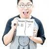 Comment lire les hiragana et katakana