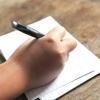 Comment conserver les informations quand vous étudiez pour un test