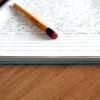 Comment réviser pour vos gcse en un mois et obtenir de bonnes notes