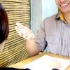 Comment interroger les employés potentiels