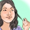 Comment savoir si une fille au collège te aime