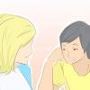 Comment savoir si une fille vous aime de retour