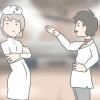 Comment savoir si les soins infirmiers est pour vous