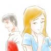 Comment savoir si vous avez le béguin pour un gars