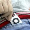 Comment écouter votre ipod en classe