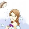 Comment faire joli sans maquillage comme un préadolescent