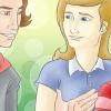 Comment regarder riche comme un adolescent