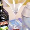 Comment faire d'un bailey et l'amaretto