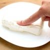 Comment faire une tarte aux bleuets par le réfrigérer