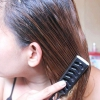Comment faire une épingle à cheveux coiffure