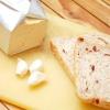 Comment faire un fromage et l'ail en sandwich