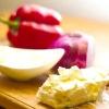 Comment faire un apéritif fromage balle