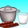 Comment faire un bain moussant au chocolat