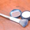Comment faire un blush crème