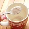 Comment faire une tasse de café instantané