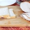 Comment faire un jour après thanksgiving sandwich à la dinde