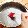 Comment faire un gâteau au chocolat décadent