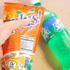 Comment faire une boisson gazeuse orange pour votre occasion spéciale