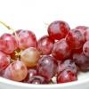 Comment faire une brochette de fruits