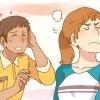 Comment faire une fille qui est vraiment en colère contre vous vous pardonnez