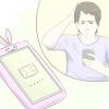 Comment faire un gars jaloux par textos