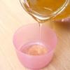 Comment faire un miel et le sucre exfoliant