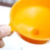 Comment faire un panaché de jus
