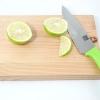 Comment faire un martini au citron vert