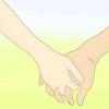 Comment faire une relation longue distance prospérer