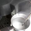 Comment faire un café macchiato