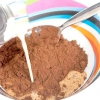 Comment faire un milk-shake sans mélangeur