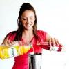Comment faire un alcoolique slammer non alabama