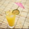 Comment faire un cocktail anti-douleur