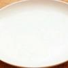 Comment faire un beurre d'arachide et sandwich au sucre