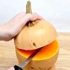 Comment faire un smoothie de citrouille