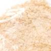 Comment faire un mélange de riz de banane pour le petit déjeuner ou une collation