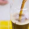 Comment faire un flotteur de bière de racine