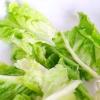 Comment faire une salade