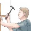 Comment faire un épouvantail