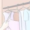 Comment faire une tenue sexy avec les vêtements que vous avez dans votre placard