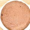 Comment faire un shortcake aux fraises raccourci